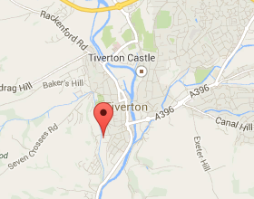 wotton_map
